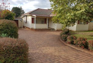 24 Elizabeth Street, Gunnedah, NSW 2380