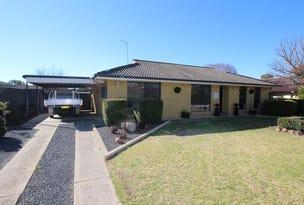 2 Inala Place, Cootamundra, NSW 2590
