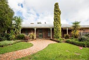 33 Federation Street, Gilgandra, NSW 2827