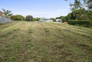 9 Murray Square, Apollo Bay, Vic 3233