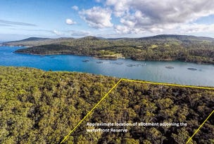 Lot 1 Apex Point Road, White Beach, Tas 7184