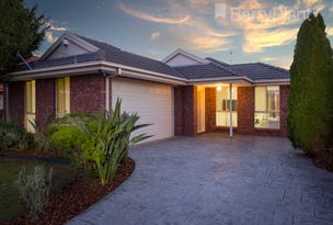 20 Hosken Street, Altona Meadows, Vic 3028