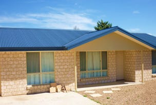 1/4 Rutledge Place, Cooma, NSW 2630