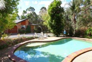 3-11 Limerick Dve, Witheren, Qld 4275
