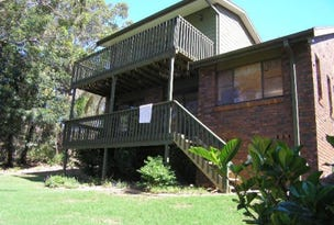 54 Kingsview Drive, Umina Beach, NSW 2257