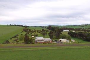 16 Township road, Wando Vale, Vic 3312