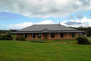 61 Mauds Road, Scotchtown, Tas 7330
