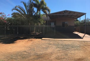73A Kingsmill Street, Port Hedland, WA 6721