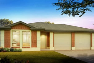 Lot 299 Darryl Street, Blakeview, SA 5114