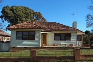25 Thomas Street, Orange, NSW 2800
