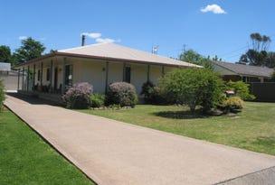 26 STEWART ST, Cowra, NSW 2794