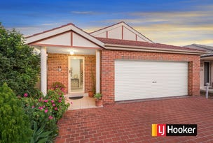 12/44B Rooty Hill Road South, Rooty Hill, NSW 2766