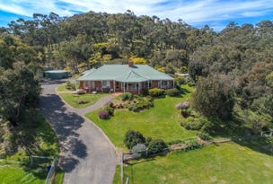 501 Goldfields Road, Metcalfe East, Vic 3444