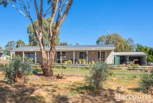 75 Richmond Street, Binalong, NSW 2584