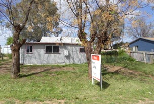51 Bogadjim Road, Robinvale, Vic 3549