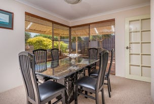 15 Conder Place, Woodvale, WA 6026
