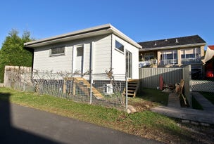 155a Andrew Road, Valentine, NSW 2280