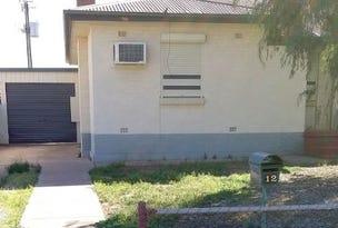 12 Heward Street, Whyalla Norrie, SA 5608