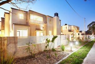8/21 High Street, Caringbah, NSW 2229