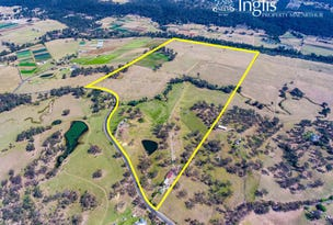 1, 1290 Greendale Road, Wallacia, NSW 2745