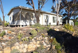 19 North Flinders Esplanade, Weeroona Island, SA 5495