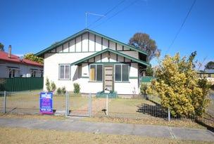 177 Manners Street, Tenterfield, NSW 2372