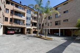 13/21 Equity Place, Canley Vale, NSW 2166