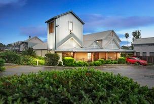 43/44 Barossa Drive, Minchinbury, NSW 2770