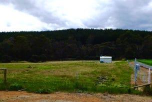 7 Limousin View, Bridgetown, WA 6255