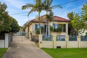 27 George Street, Belmont, NSW 2280