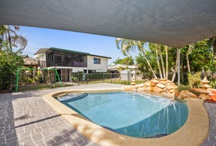 1409 Riverway Drive, Kelso, Qld 4815