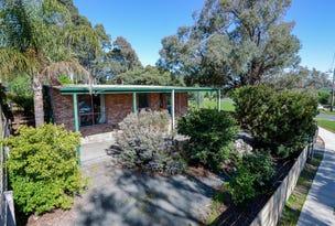 30 Symes Road, Woori Yallock, Vic 3139