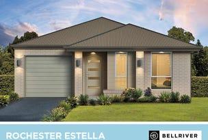 10 Brighton Street, Riverstone, NSW 2765