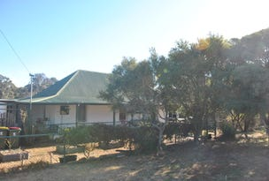 20 Church Street, Cargo, NSW 2800