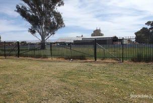557 Honour Avenue, Corowa, NSW 2646