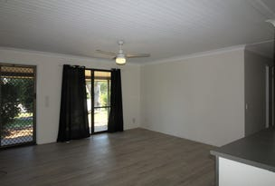 Banksia Beach, address available on request