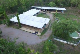 Carabao Road, Girraween, NT 0836
