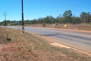 Lot 3373 (Block 60) Casuarina Park, Katherine, NT 0850
