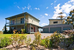 855 Great Ocean Road, Apollo Bay, Vic 3233