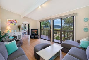 6 Margaret Rose Drive, East Gosford, NSW 2250