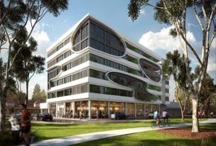 47 Pedestrian Mall, Villawood, NSW 2163