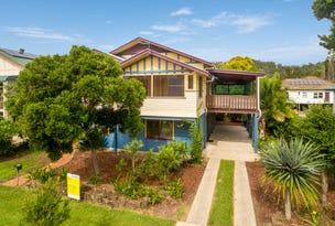 9 Garrard Street, Girards Hill, NSW 2480