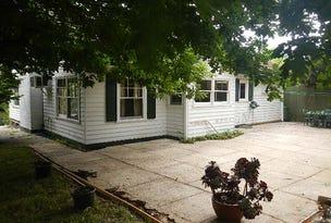 6-8 Station Road, Warburton, Vic 3799