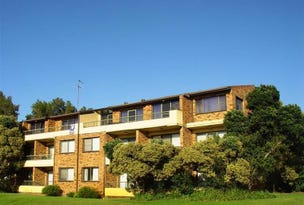 7 /92 Booner Street, Hawks Nest, NSW 2324