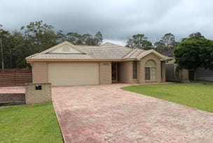 6 Liberty Road, Worrigee, NSW 2540