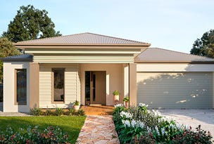 Lot 507 Cedar Road (Manzeene Village), Lara, Vic 3212