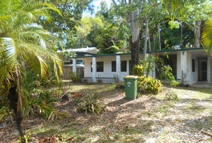26 Sorrento, Port Douglas, Qld 4877