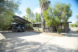 20 Larapinta Drive, Alice Springs, NT 0870