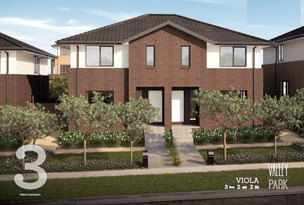 1405 The Crest Valley Park, Westmeadows, Vic 3049