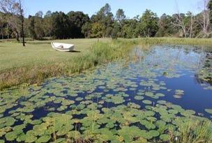 631 Nobbys Creek Road, Murwillumbah, NSW 2484